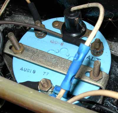 Watch likewise Post boat Tach Wiring Diagram 614184 together with 88 Spl Johnson Outboard Wiring Diagram further Yamaha Outboard Fuel Gauge Wiring also 1990 Mercury 150 Wiring Diagram. on mercury outboard tach wiring diagram